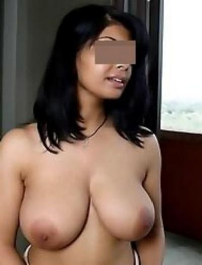 Femme sensuelle pour un homme africain à Orvault