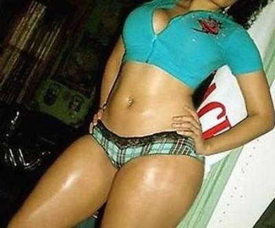 Je cherche un black sexy de Orvault pour une baise hard