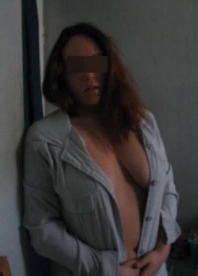 Je cherche un jeune maghrébin à Saint-Sébastien-sur-Loire pour un plan bondage sm