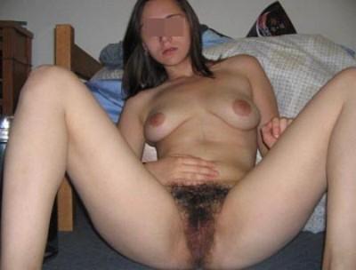 Femme sensuelle pour un jeune arabe à Erdre pour une bonne pipe