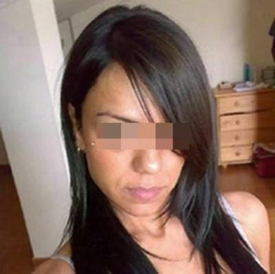Femme coquine veut trouver un black bien chaud à Bouguenais pour un plan fellation