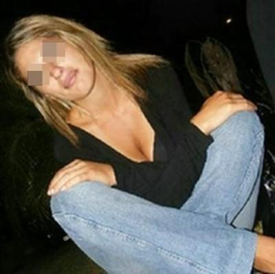 Je cherche un plan sexe à La Chapelle-sur-Erdre avec un métis