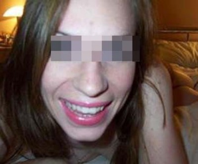 Relation sexuelle avec une femme sensuelle sur Orvault
