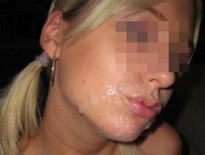 Femme coquine recherche un plan baise sur Rezé