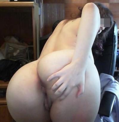 Femme soumise à Treillières pour une fel sans capote