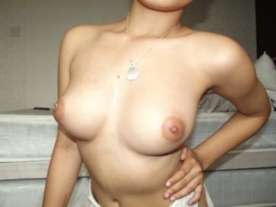 Je recherche un rdv sexe à Saint-Sébastien-sur-Loire avec un maghrébin