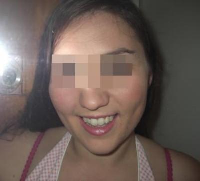 Je cherche un africain sur Sèvre nantaise pour une défonce anale